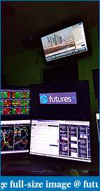 Battlestations: Show us your trading desks!-futures-io.jpg