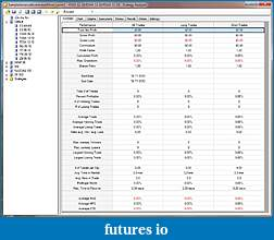 Sample Advanced Automated Strategy v1.0-backtest5.jpg