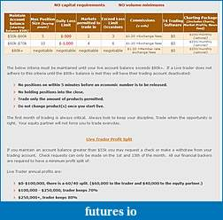 Click image for larger version  Name:Patak1.jpg Views:287 Size:84.2 KB ID:27165