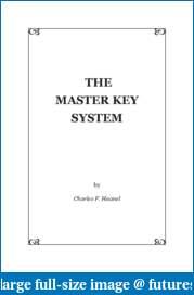Going Beyond Psychology to make Winning Trades and Nice Profits-charles-haanel-master-key-system.pdf