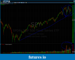 ES and the Great POMO Rally-top.png