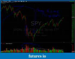 ES and the Great POMO Rally-bottom.png
