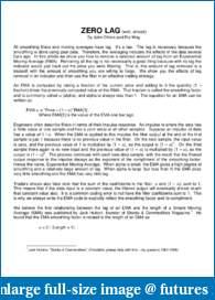 John Ehlers Zero Lag-zero-lag.pdf
