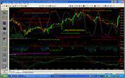 TF trading using CCI method-it works-cci-tf-trades-12-20-10.jpg.bmp