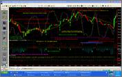TF trading using CCI method-it works-cci-tf-trades-12-20-10a.bmp
