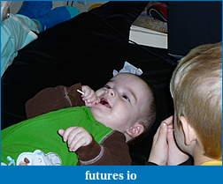 Papa's Trading Journal-christmasatjones2010.jpg