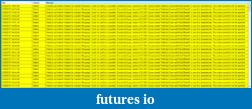 New Drop Down in Toolbar-12-28-2010-7-46-06-am-error.png