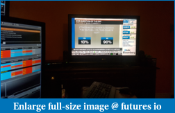 Battlestations: Show us your trading desks!-if-i-look-right.png
