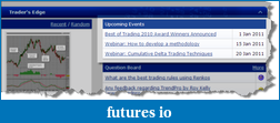 futures.io forum changelog-12-30-2010-11-04-47-pm.png