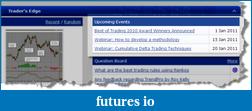futures io forum changelog-12-30-2010-11-04-47-pm.png