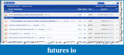 futures.io forum changelog-12-31-2010-12-36-19-am.png