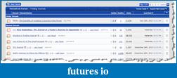 futures io forum changelog-12-31-2010-12-36-19-am.png