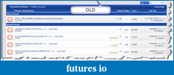 futures.io forum changelog-12-31-2010-12-37-58-am.png