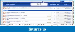 futures io forum changelog-12-31-2010-12-37-58-am.png
