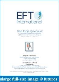 Trading Psychology and How The Mind Works (IV)-eft-international-free-tapping-manual.pdf