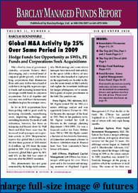 Ten-thousand in Education and still not profitable!-barclay-hedge.pdf
