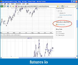 ES and the Great POMO Rally-3.jpg