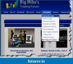 futures.io forum changelog-1-2-2011-10-38-25-pm.png
