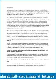 """Earn2Trade (Helios) - """"The Gauntlet""""-gauntlet-2019-october-changes.pdf"""