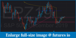 ES intraday 'swing' trader-60.png