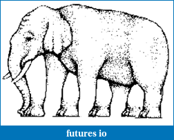 Click image for larger version  Name:elephantlegs.PNG Views:88 Size:111.5 KB ID:27687