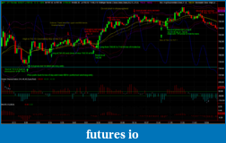 TF trading using CCI method-it works-tf_377tick_12-2-10.png