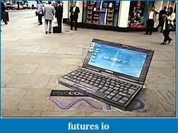 Random Line Theory-julian-beever-laptop.jpg