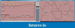 TF day trading-4.jpg