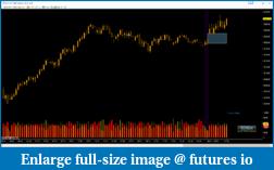 Click image for larger version  Name:ES 10000 Volume Bar Gaps 2019-10-28_7-05-12.png Views:113 Size:45.7 KB ID:278405