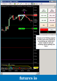 shodson's Trading Journal-5.png