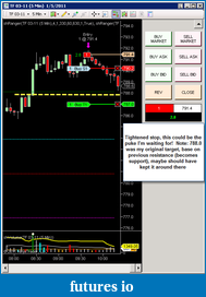 shodson's Trading Journal-6.png