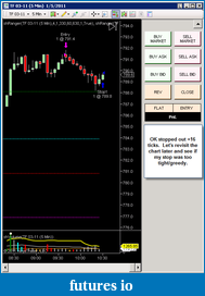 shodson's Trading Journal-8.png