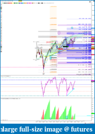 Click image for larger version  Name:revMly.W44WED.preFOMC#rollSwing2L2858 RTH ES 12-19 (1440 Minute) asof 2019.10.29.png Views:62 Size:343.8 KB ID:278630