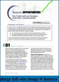 Recessions question-rok-.pdf