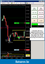 shodson's Trading Journal-3.png