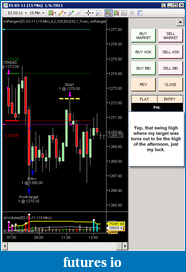 shodson's Trading Journal-9.png