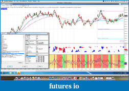 Perrys Trading Platform-screen-shot-2011-01-07-7.38.17-am.png