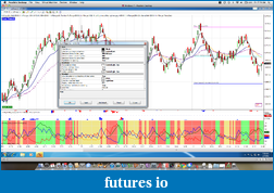 Perrys Trading Platform-screen-shot-2011-01-07-7.59.48-am.png