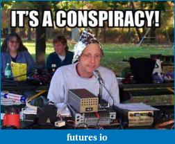 Ninjatrader spying on live trades-tin_foil_hat.png