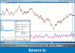 Perrys Trading Platform-screen-shot-2011-01-07-3.11.59-pm.png