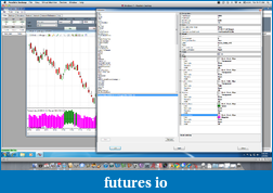 Perrys Trading Platform-screen-shot-2011-01-08-9.45.11-am.png