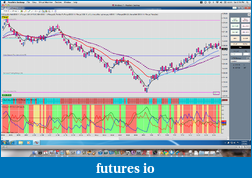 Perrys Trading Platform-screen-shot-2011-01-08-8.36.08-pm.png