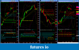 Day Trading Options-daytradeoptions-on_x.png