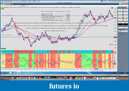 Perrys Trading Platform-screen-shot-2011-01-10-10.07.13-pm.png