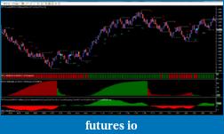 pro indicators (www.proindicators.com)-6.png