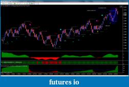 pro indicators (www.proindicators.com)-first_trade.png