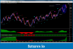 Click image for larger version  Name:first_trade.png Views:330 Size:101.7 KB ID:28219