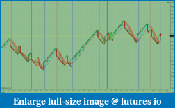 Targets Trading Pro  BOT-cl-02-20-lizard-t1r10-2019_12_24-12_56_23-am-.png