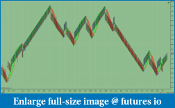 Targets Trading Pro  BOT-cl-02-20-lizard-t1r14-2019_12_13-6_21_20-pm-.png