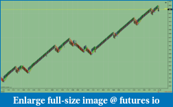 Targets Trading Pro  BOT-gc-02-20-lizard-t1r14-2019_12_24-7_18_00-pm-.png